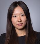Ying Zhou