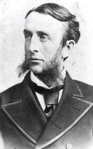 A.D. White