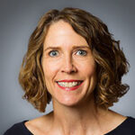 Professor Sandra Babcock