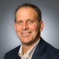 headshot of Mike Dorf