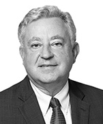 John J. Hay