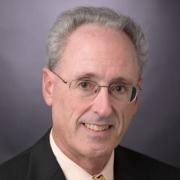 David S. Powers