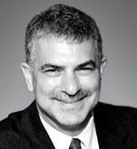 Robert A. Sarachan