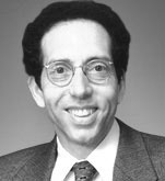 Gary J. Simson