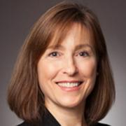 Dawn Chutkow