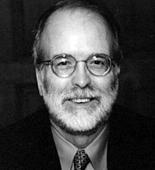 Charles W. Wolfram