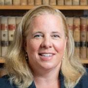 Professor Elizabeth Aherne