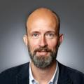 Professor Dan Awrey