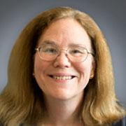 Cynthia Grant Bowman