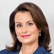 Professor Joanna Brougher