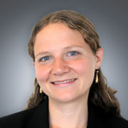 Elizabeth Brundige