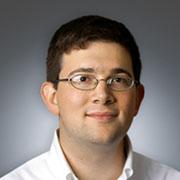 Professor Josh Chafetz