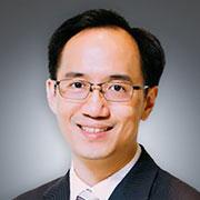 Professor Yun-chien Chang