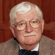 E.F. Roberts
