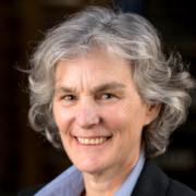 Ellen Kreitmeier