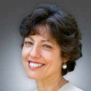 Angela B. Cornell