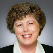 Cynthia Farina