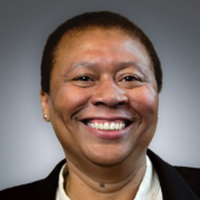 Barbara J. Holden-Smith