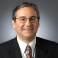 headshot of Bill Jacobson