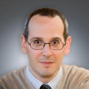 Mitchel Lasser