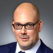 Professor Jens David Ohlin