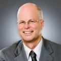 headshot of Stewart Schwab