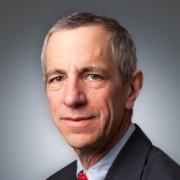 John A. Siliciano