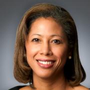 Michelle A. Whelan