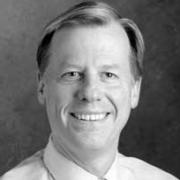 John L. Sander