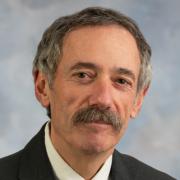Jonathan A. Orkin