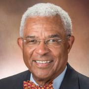 Larry I. Palmer