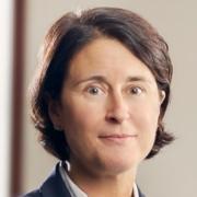 LizabethAnn Rogovoy