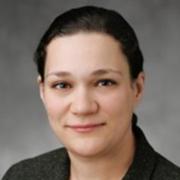 Olga Gutman