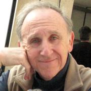 David B. Lyons