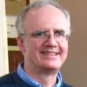 Edward McArdle