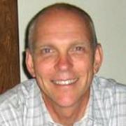 Jeff Shepardson