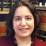 Sabrina Sondhi