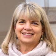 Deborah Streeter