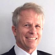 Jeffrey J. Whitehead