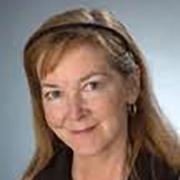 Birgitta Siegel
