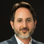 Stephane Levy