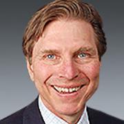 James Junewicz