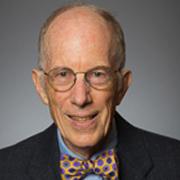Peter W. Martin