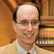 Robert A. Hillman