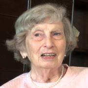 Jane L. Hammond