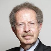 Menachem Z. Rosensaft