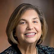 Professor Marion Bachrach