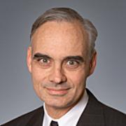James W. Dabney