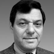 Henry D. Edelman