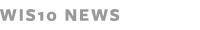 WIS 10 News